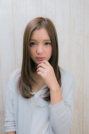 Style Galleryの画像
